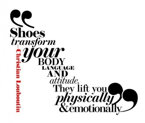 Bibe quotes-style-icon-brand-32