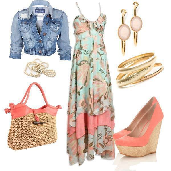 Summer-Outfits-Combinations-24